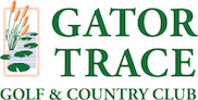 Gator Trace Golf and Country Club